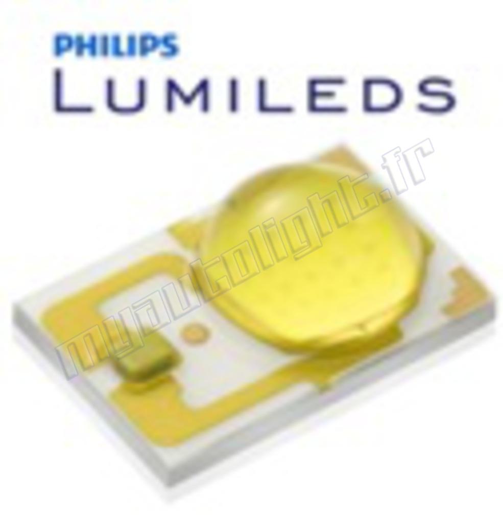 ampoules led auto moto 5-4