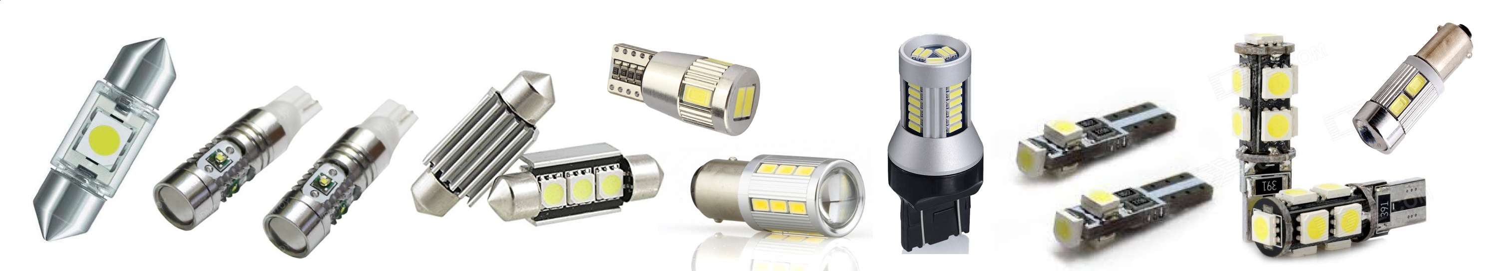 Mes Ampoules Led Scintillent bien choisir et installer ses ampoules led sur sa voiture  